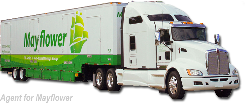 mayflower corporation moving times moving Welcome to e stiewing, agent for mayflower transit, located in stratford, ct we are a full service moving company offering local, long distance, international moves as well as long and short term storage.